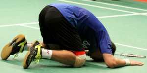 kemenangan-indonesia