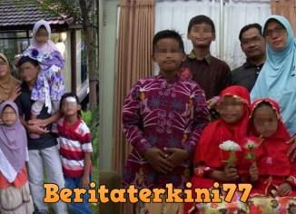Warga Menolak Jenazah Para Teroris Untuk Dimakamkan Di Surabaya