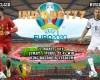 Prediksi Pertandingan Liga Kualifikasi Euro Antara Belgia Dengan Rusia