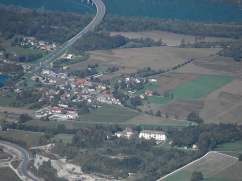 Hem - Kirschentheuer