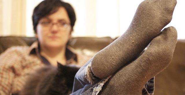1-cara-tips-mencuci-membersihkan-sablon-kaos-kaki-jakarta-agar-supaya-tidak-bau-dan-melar