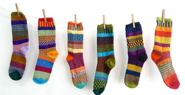 3-cara-tips-mencuci-membersihkan-sablon-kaos-kaki-jakarta-agar-supaya-tidak-bau-dan-melar