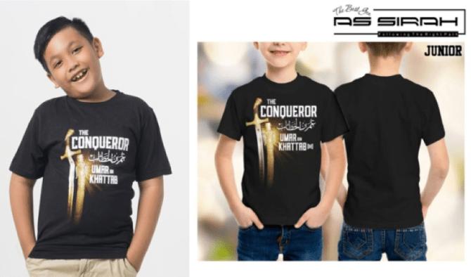 8200 Koleksi Gambar Desain Kaos Yang Laku HD Terbaik Untuk Di Contoh