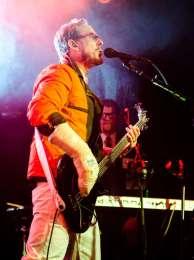 Weezer11.2.14-11