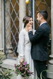 Berkeley-Wedding-Photographer-Jody-Atkinson-Photography_0117