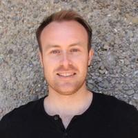 Michael Landell-Member of Berkeley Global Society