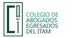 CAEITAM - Partner of Berkeley Global Society in organising Data Privacy events