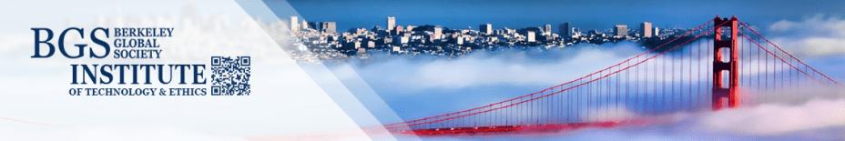 Institute of Technology & Ethics Berkeley Global Society