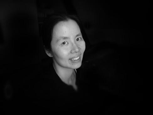 Julie Tai Suhner- Member of Berkeley Global Society
