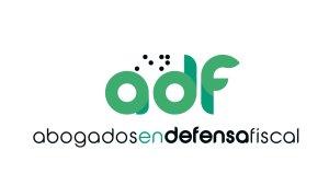 ADF is a partner at Berkeley Global Society