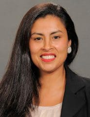 VANESSA VILLANUEVA COLLAO - member of Berkeley Global Society