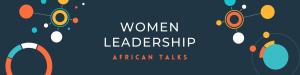 African Talk