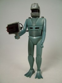 rom the spaceknight toy
