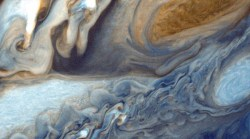 Scientists probe Jupiter's innermost secrets