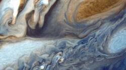 Scientists probe Jupiter's innermost secrets