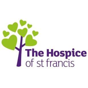 useful links hospice st francis