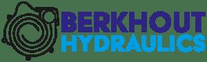 Berkhout Hydraulics