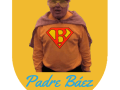 Padre Báez Frases – App Android