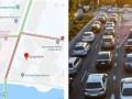 Como engañar (hackear) a Google Maps