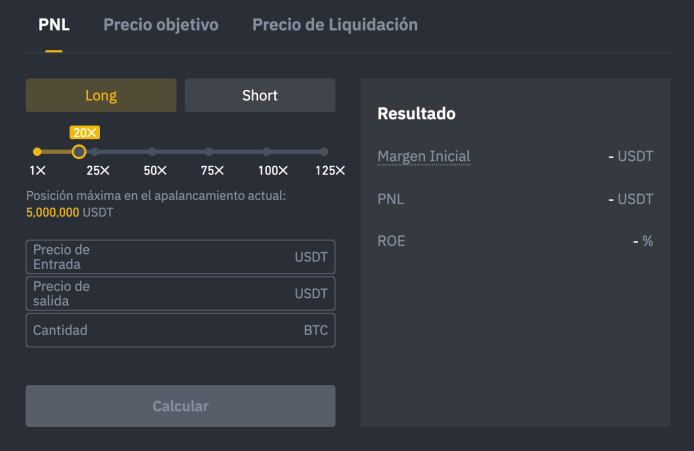 calcular-en-binance-futuros