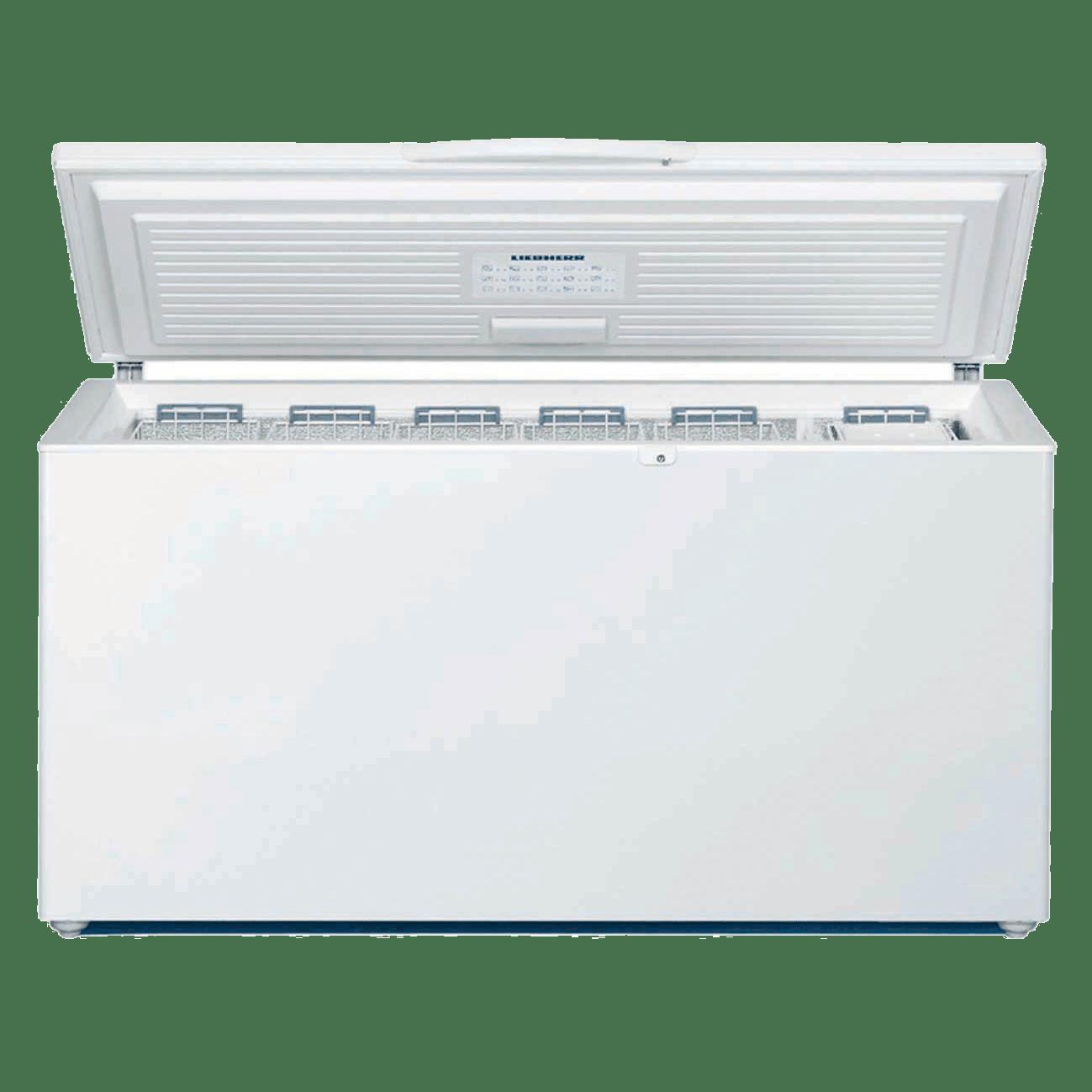 Congelateur Coffre Frigelux Cv150a Cong Lateur Coffre