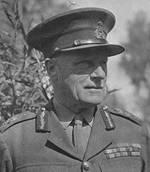 http://upload.wikimedia.org/wikipedia/en/a/ab/Gen_Sir_EP_Quinan.jpg