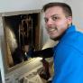 Plumbing & Heating Alumni - Brad Nelligan