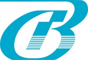 BCTC B