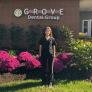 Dental Occupations Alumni - Haylee Carr