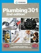 Plumbing 301 Text Photo