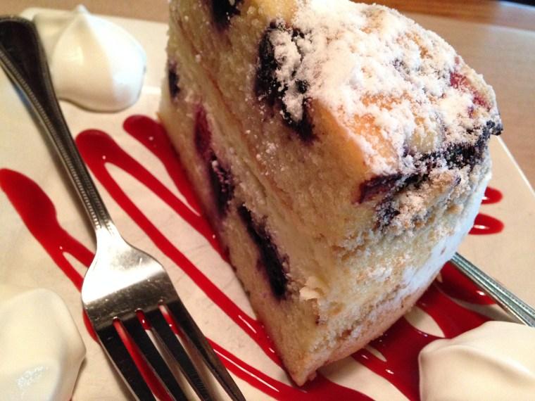 Lemon-Berry-Cake-Chef-Alan-s