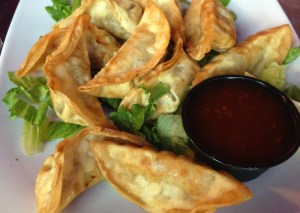 Vegetable-Pot-Stickers-3rd-And-Spruce