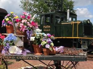 Wanamaker-Kempton-Southern-Railroad-2