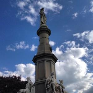 Gettysburg-National-Cemetery