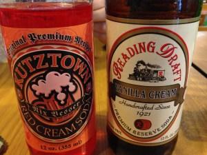 Kutztown-Soda-Reading-Draft-Soda