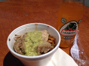 mad-sandwiches-latino-parfait