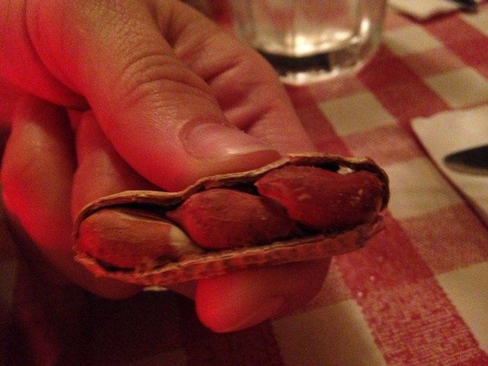 Three-Chambered-Peanut-Peanut-Bar