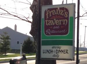 Franz-s-Tavern-featured