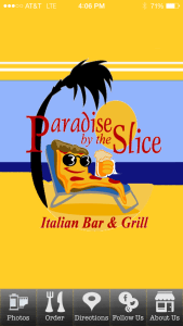 app-paradise-by-the-slice