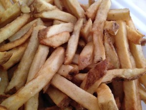 beach-fries-paradise-by-the-slice