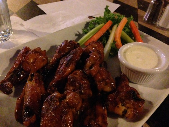 nonno-alby-s-honey-bbq-wings