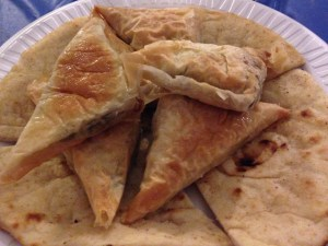 spanakopita-greek-food-festival