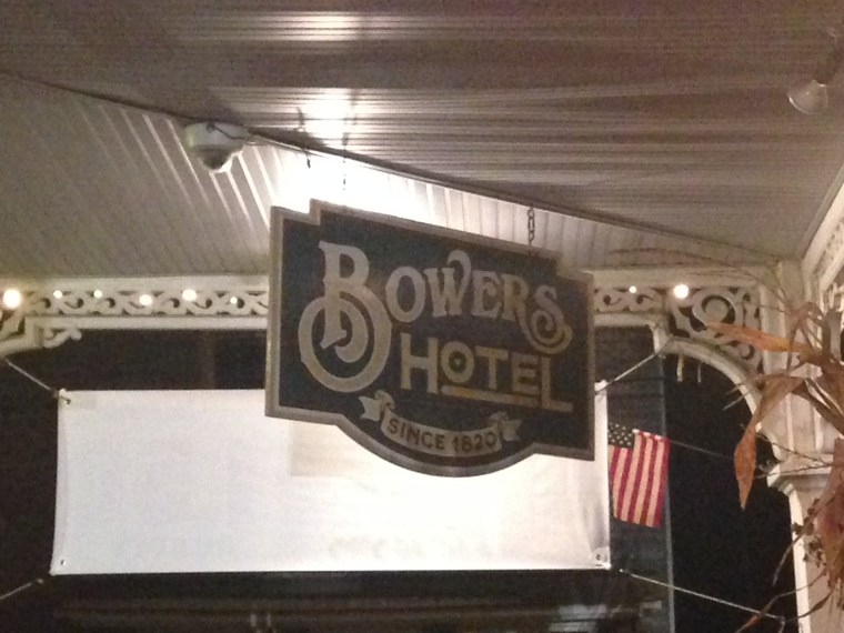 bowers-hotel