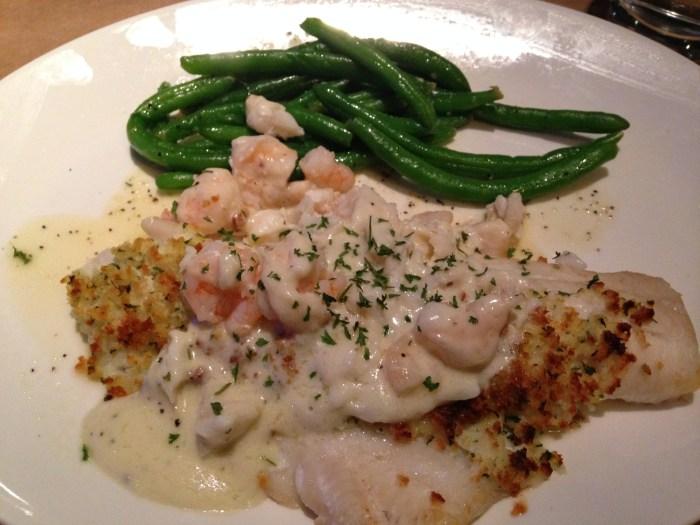 coastal-grille-baked-haddock