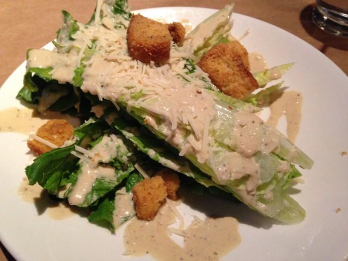 coastal-grille-salad-1