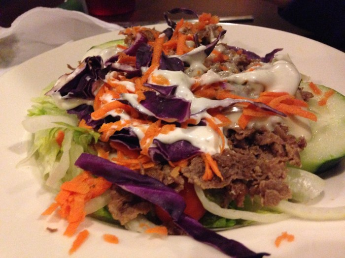 tosco-cheesesteak-salad