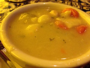 chicken-and-dumplings-soup-dunderbak-s