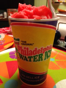 mike-s-taste-of-philly-water-ice