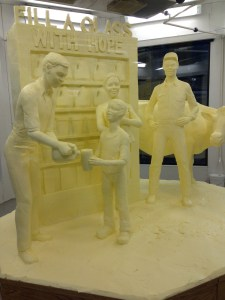 butter-sculpture-2015-pa-farm-show