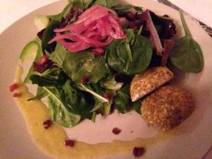 heirloom-salad